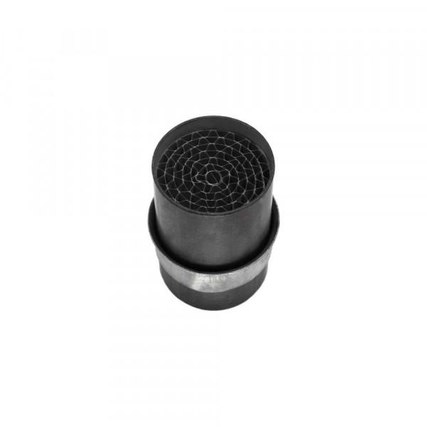 Steck-KAT Einschubkat Leovince für Verbindungsrohre Durchmesser 50 mm